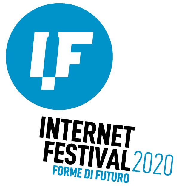A INTERNET FESTIVAL 2020 Agostino Sibillo il padre del cloud