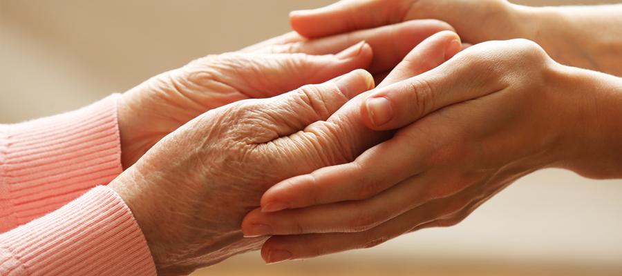 Unione Comuni Montani della Laga - Bando contributi per assistenza ad anziani e disabili