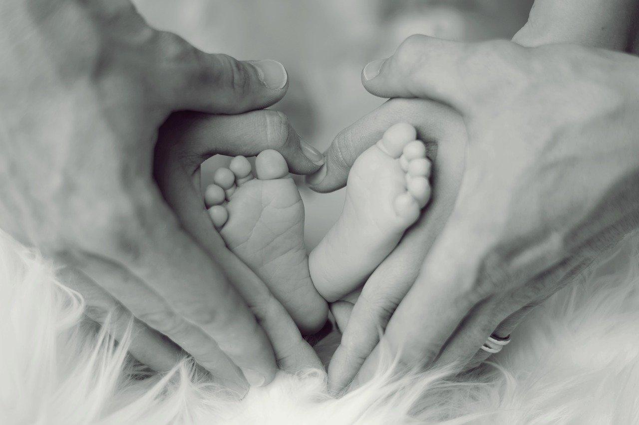 https://www.comuniabruzzesi.it/images/bambino%20nascita.jpg