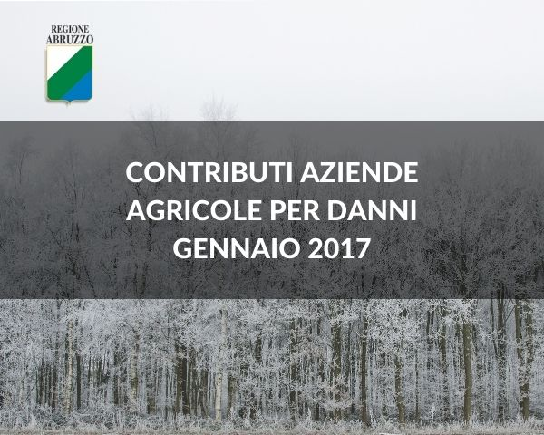 https://www.comuniabruzzesi.it/images/contributi%20agricoltori.jpg