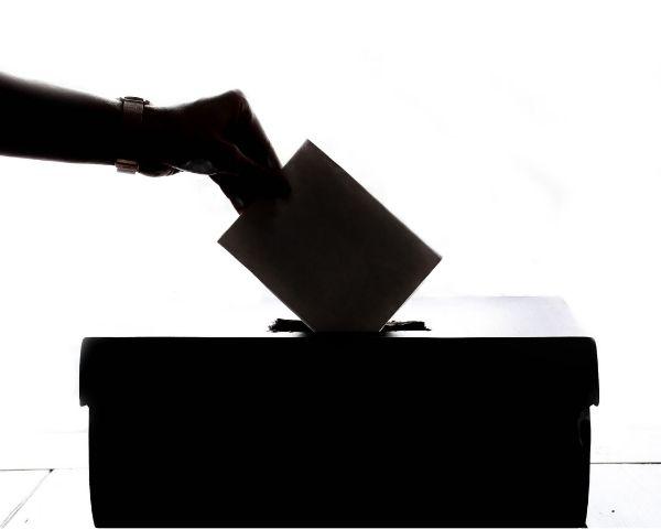 Castiglione Messer Raimondo - Come diventare Presidente di seggio elettorale