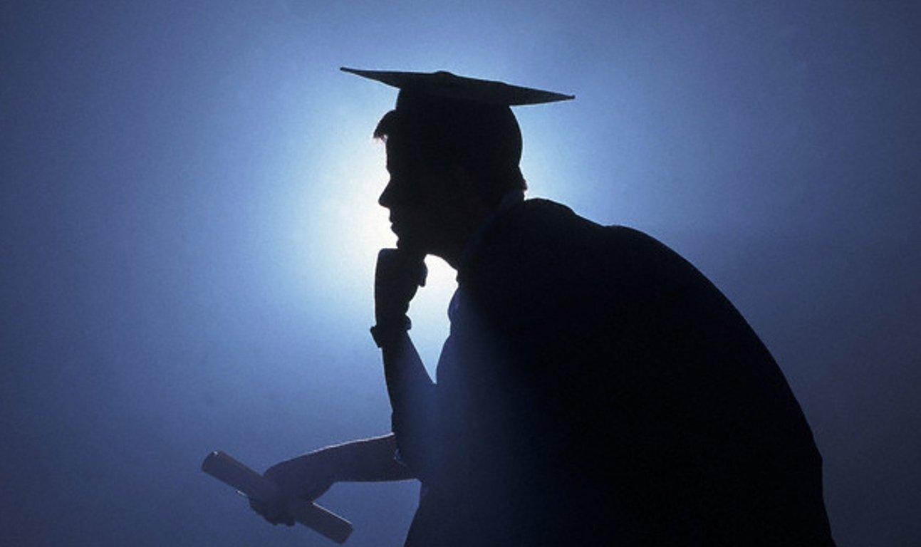 Tra lauree e diplomi mancano 110 mila profili STEAM