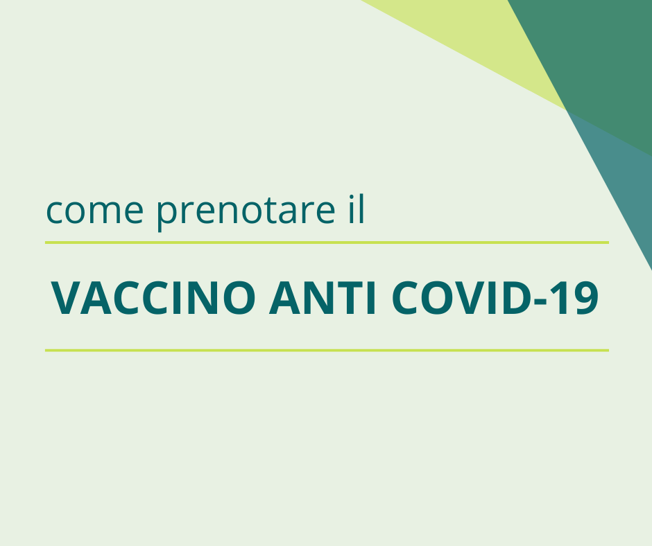 https://www.comuniabruzzesi.it/images/vaccinocovid.png